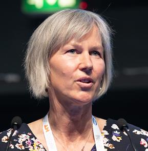 Anne Bondgaard Tolstrup