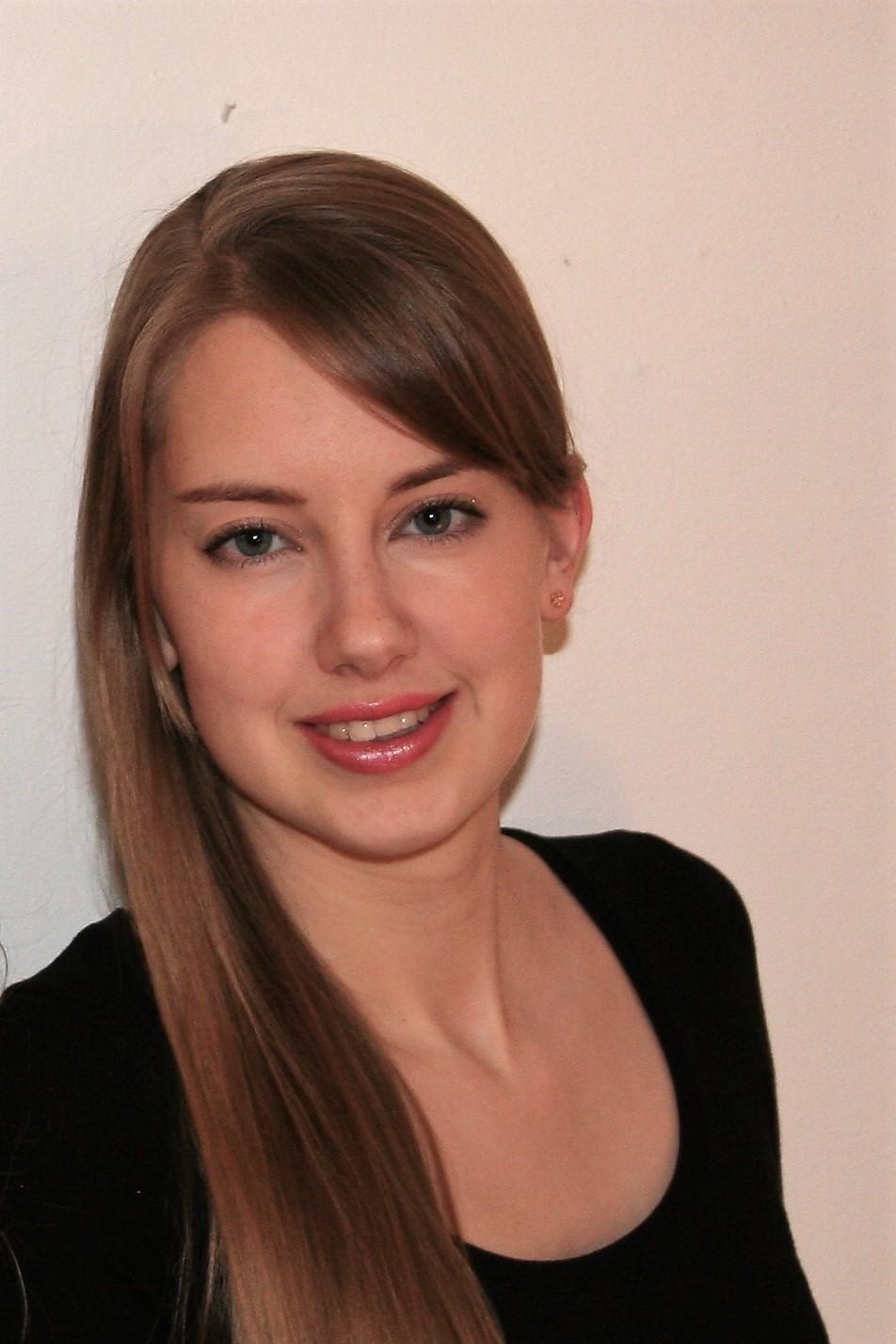 Sofie Kaas Ovesen