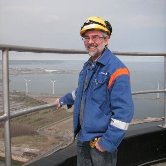 Henrik Rostgaard