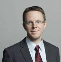 Jan Arlt