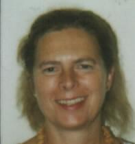 Lisbeth E. Knudsen