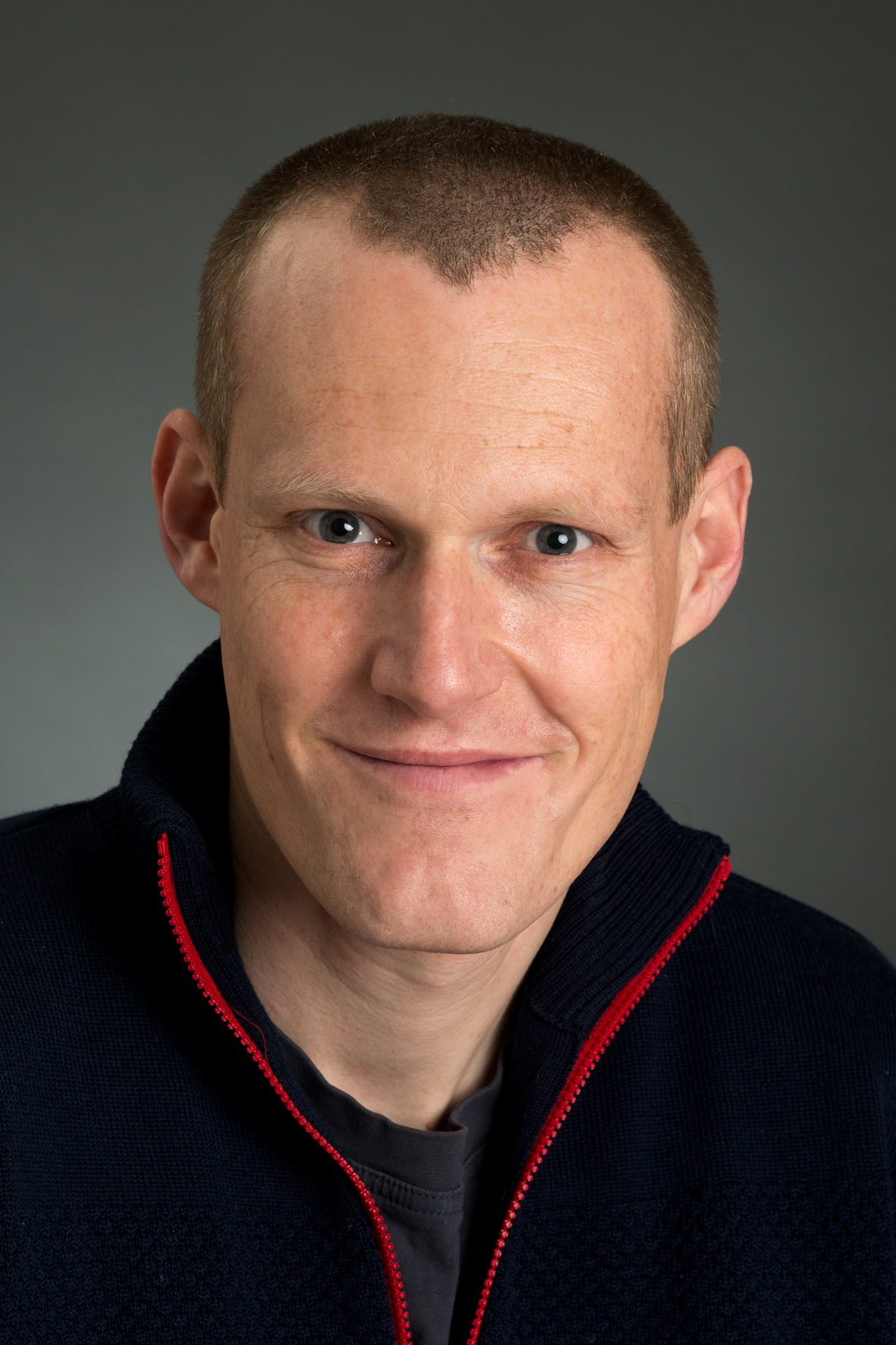 Mads Faurschou Knudsen