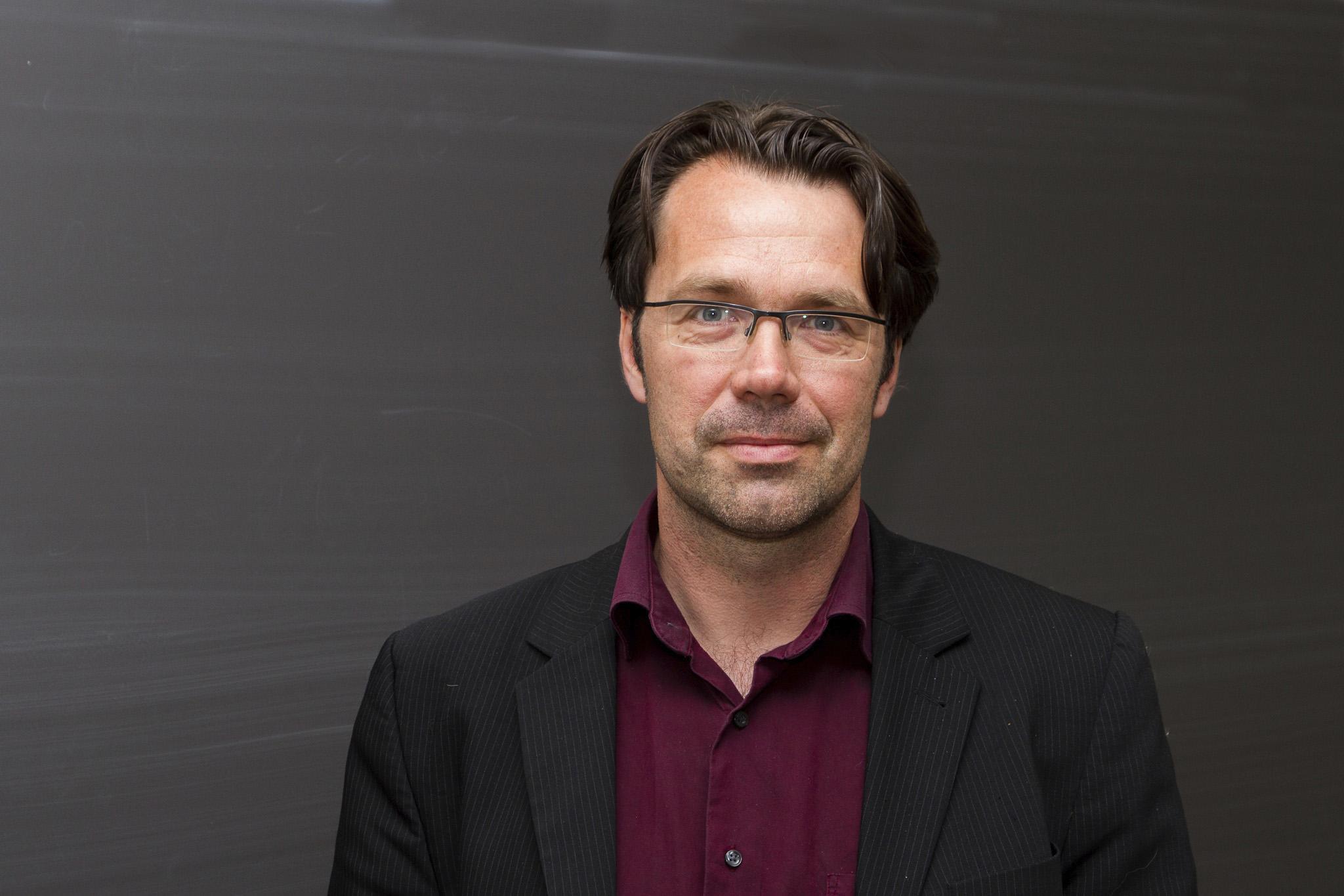 Søren Eilers