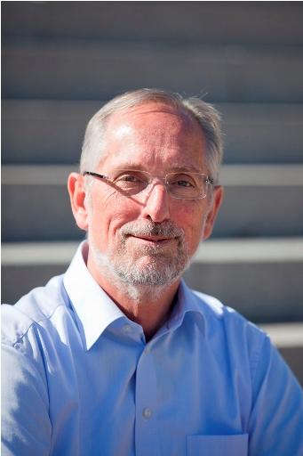 Vagn Lundsgaard Hansen