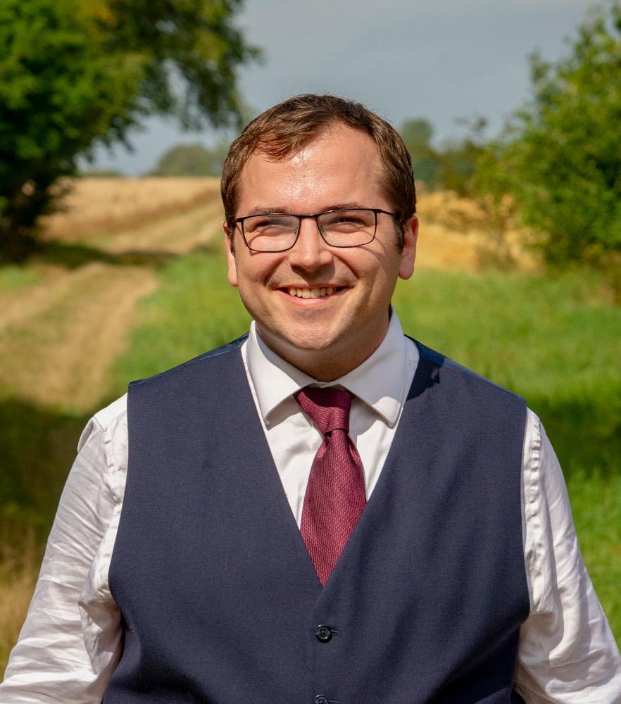 Mathias Rav