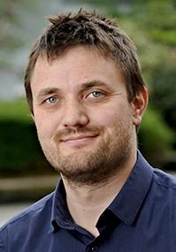 Michael Pittelkow