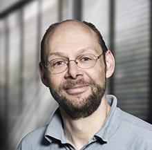 Søren Feodor Nielsen